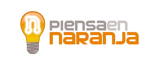 Agencia Diseño Web y Desarrollo - Piensa en Naranja